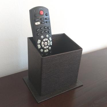 LEN39 - Suporte para comandos de TV